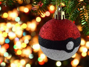 Pokeball-Christmas-bauble