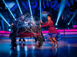 Strictly-Come-Dancing-Halloween-Show-02