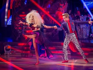 Strictly-Come-Dancing-Halloween-Show-06