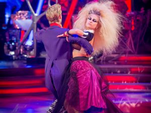Strictly-Come-Dancing-Halloween-Show-10