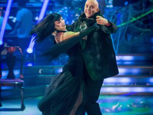 Strictly-Come-Dancing-Halloween-Show-12