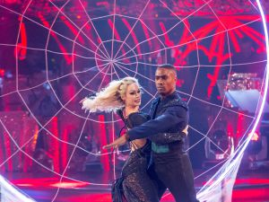 Strictly-Come-Dancing-Halloween-Show-15