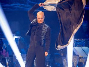 Strictly-Come-Dancing-Halloween-Show-16