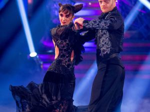 Strictly-Come-Dancing-Halloween-Show-18