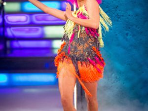 Strictly-Come-Dancing-Halloween-Show-19
