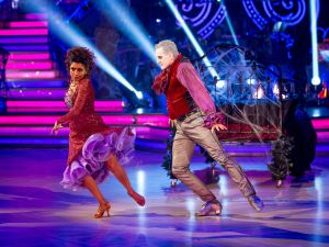 Strictly-Come-Dancing-Halloween-Show-29