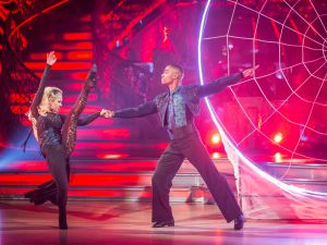 Strictly-Come-Dancing-Halloween-Show-36