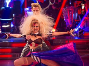 Strictly-Come-Dancing-Halloween-Show-38