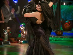 Strictly-Come-Dancing-Halloween-Show-49
