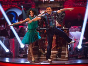 Strictly-Come-Dancing-Halloween-Show-53