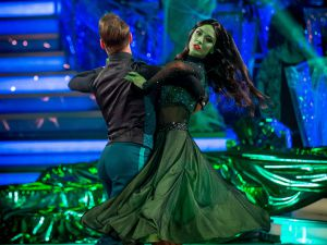 Strictly-Come-Dancing-Halloween-Show-55