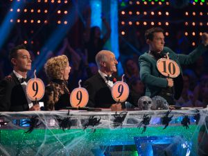 Strictly-Come-Dancing-Halloween-Show-57