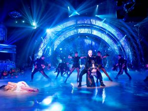 Strictly-Come-Dancing-Halloween-Show-61