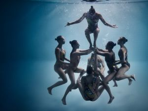 Synchronized-Swimming-08