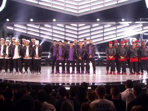americas-best-dance-crew-01