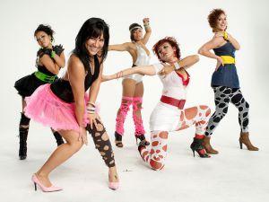 americas-best-dance-crew-02