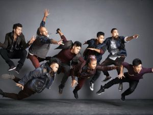 americas-best-dance-crew-03