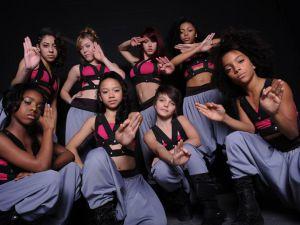 americas-best-dance-crew-08