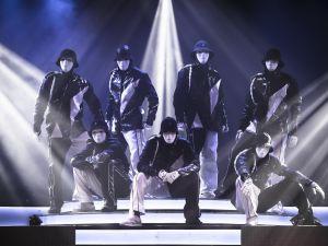 americas-best-dance-crew-09