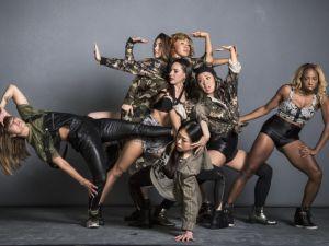 americas-best-dance-crew-10
