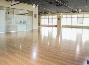 dance-studio-floor-1