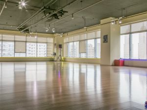 dance-studio-floor-2