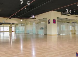 dance-studio-floor-4