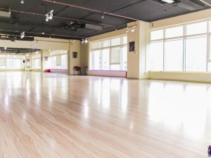 dance-studio-floor-6