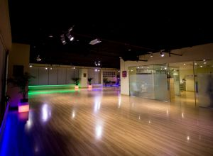 dance-studio-night-