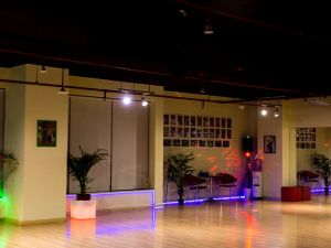 dance-studio-night-08