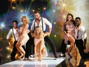dancing-with-the-stars-05
