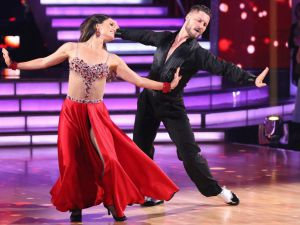 dancing-with-the-stars-07