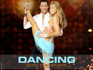 dancing-with-the-stars-13