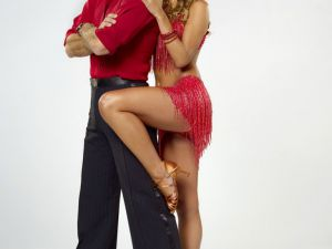 dancing-with-the-stars-15