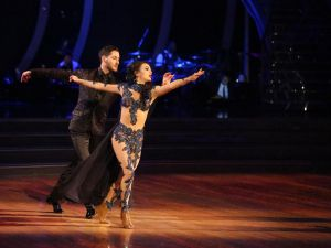 dancing-with-the-stars-17