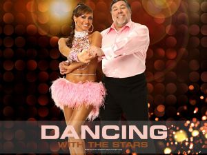 dancing-with-the-stars-19