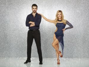 dancing-with-the-stars-24