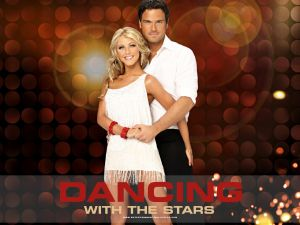 dancing-with-the-stars-37