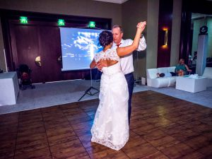 dubai-wedding-dance-003