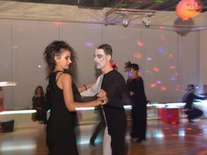 halloween-party-dubai-2016-24