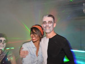 halloween-party-dubai-2016-28
