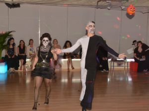 halloween-party-dubai-2016-32