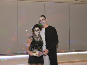 halloween-party-dubai-2016-33