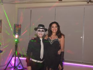 halloween-party-dubai-2016-37