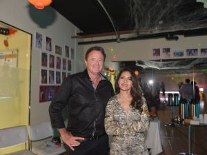 halloween-party-dubai-2016-46