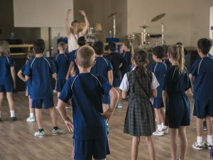 kids-dance-lessons-03