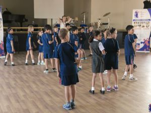 kids-dance-lessons-04