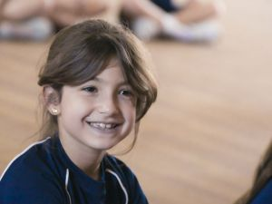 kids-dance-lessons-12