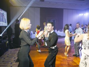 new-year-dance-master-class-09