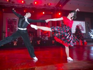 new-year-dance-showcase-001